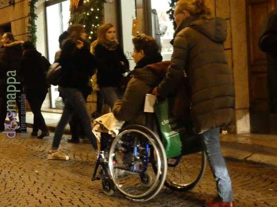 20170106 Disabile carrozzina Verona dismappa 456