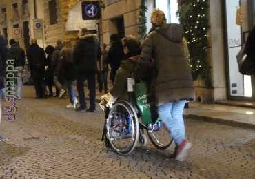 20170106 Disabile carrozzina Verona dismappa 457