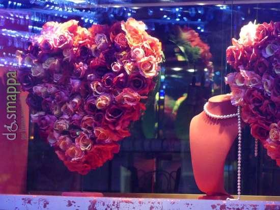 20170110 Cuore San Valentino rose Natale Verona dismappa 690