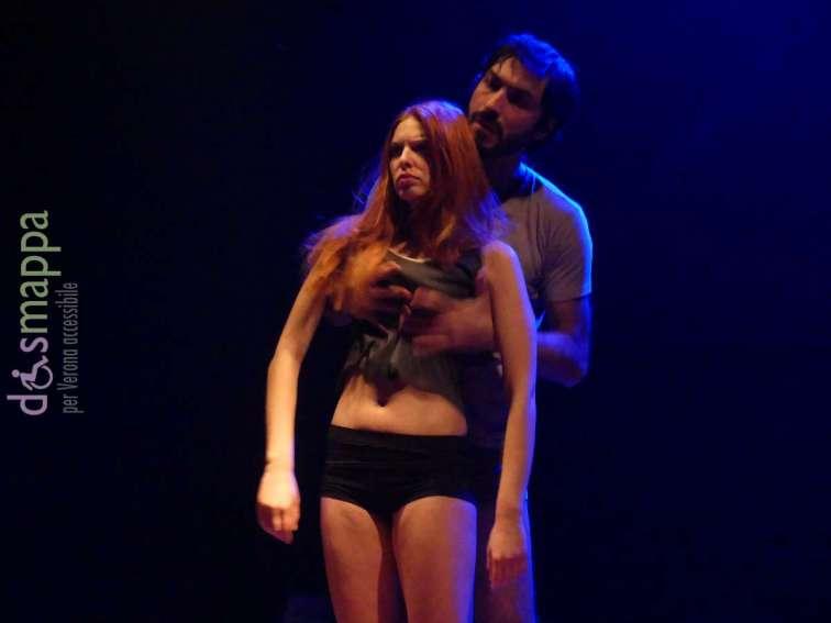 20170114 Guinea Pigs Atti Guerra Teatro Verona dismappa 178