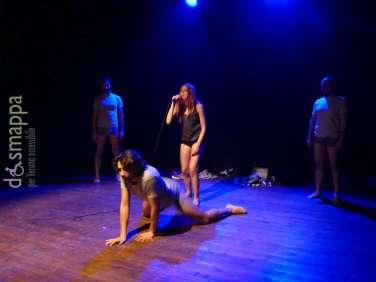20170114 Guinea Pigs Atti Guerra Teatro Verona dismappa 190
