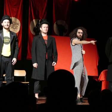 20170115 Generazione Disagio Teatro Verona dismappa 293