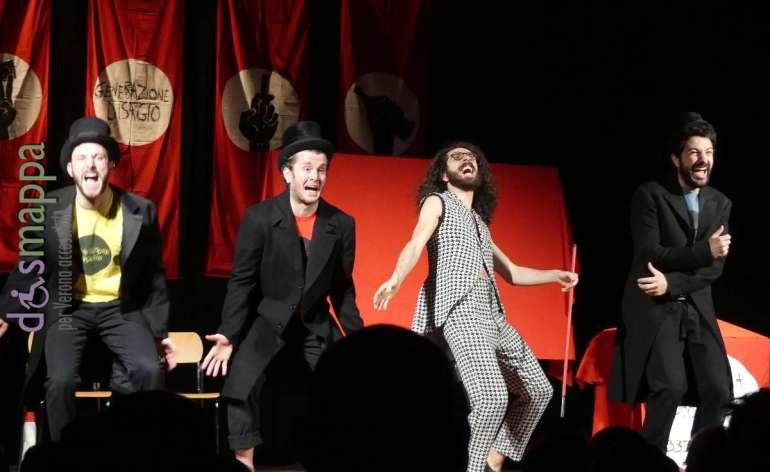 20170115 Generazione Disagio Teatro Verona dismappa 295