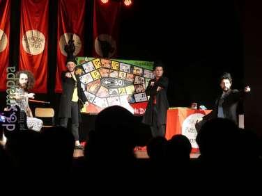 20170115 Generazione Disagio Teatro Verona dismappa 299