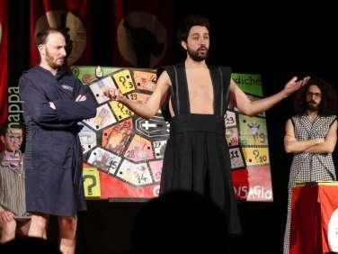 20170115 Generazione Disagio Teatro Verona dismappa 313