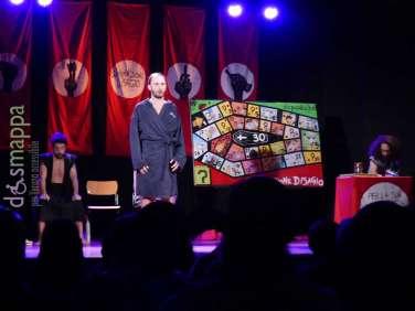 20170115 Generazione Disagio Teatro Verona dismappa 322