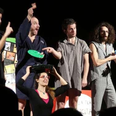 20170115 Generazione Disagio Teatro Verona dismappa 330
