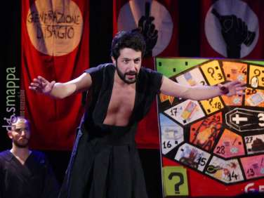 20170115 Generazione Disagio Teatro Verona dismappa 394
