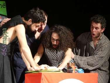 20170115 Generazione Disagio Teatro Verona dismappa 398
