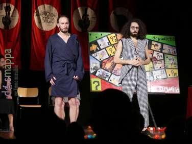 20170115 Generazione Disagio Teatro Verona dismappa 400