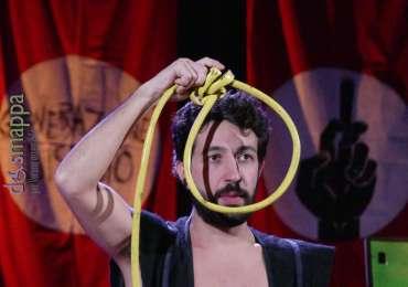 20170115 Generazione Disagio Teatro Verona dismappa 432