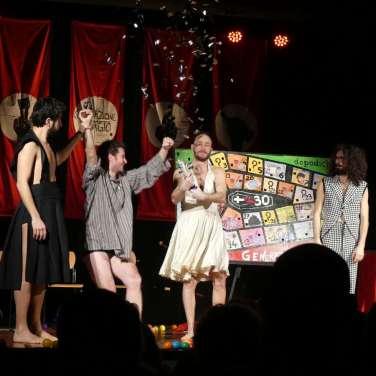 20170115 Generazione Disagio Teatro Verona dismappa 442