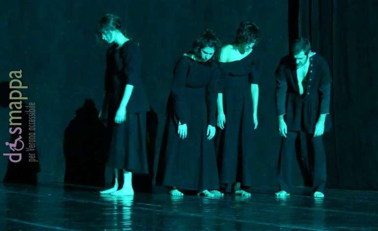 20170127 Compagnia Roberto Casyello danza Verona dismappa 490