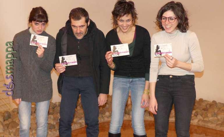 20170127 Compagnia Roberto Casyello danza Verona dismappa 546