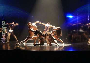 20170129 RBR Dancecompany Indaco Verona dismappa 1265