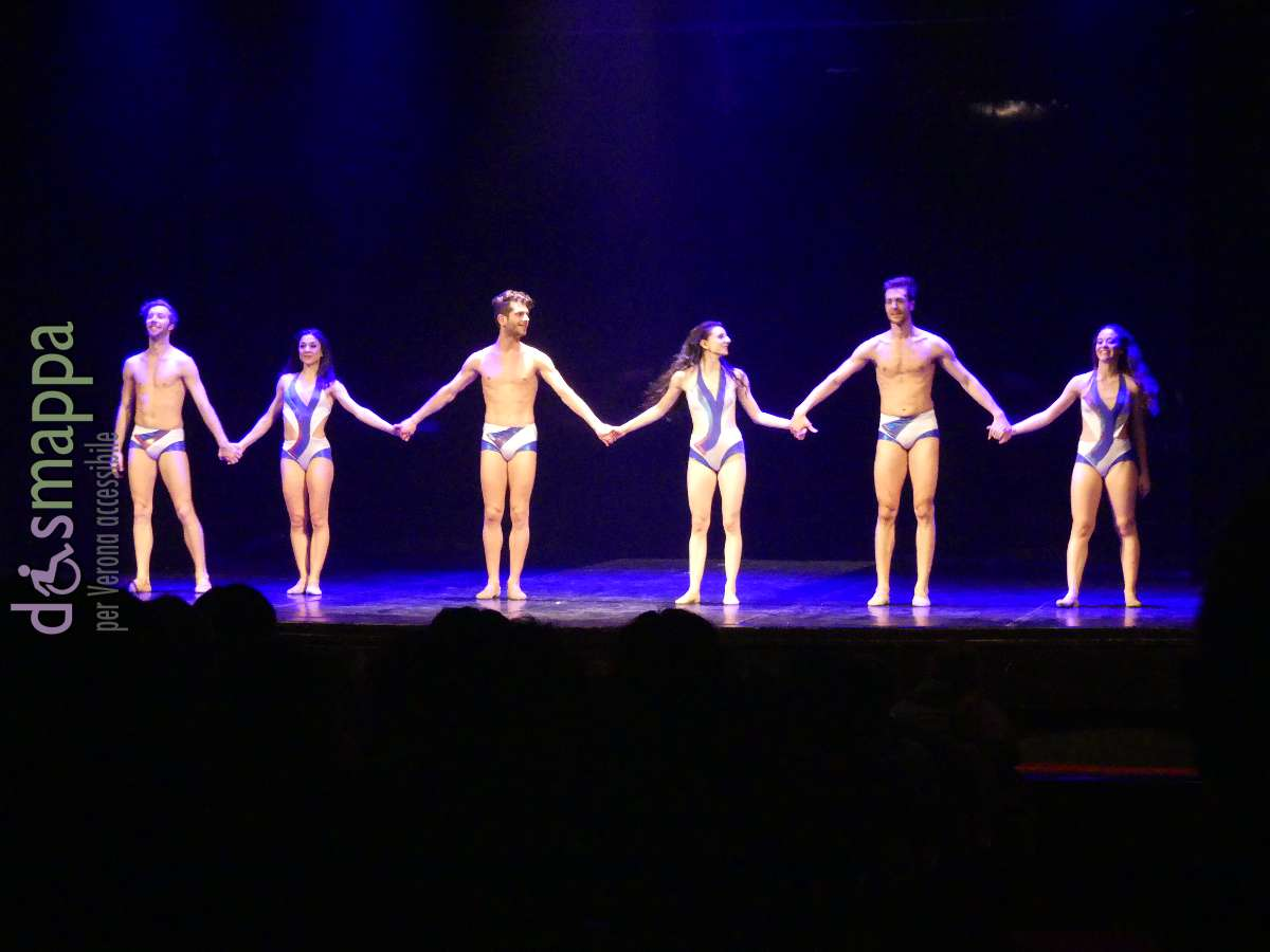 20170129 RBR Dancecompany Indaco Verona dismappa 1269