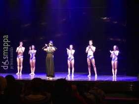 20170129 RBR Dancecompany Indaco Verona dismappa 1282