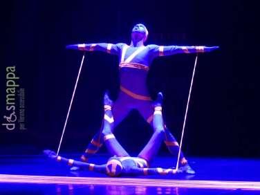 20170129 RBR Dancecompany Indaco Verona dismappa 619