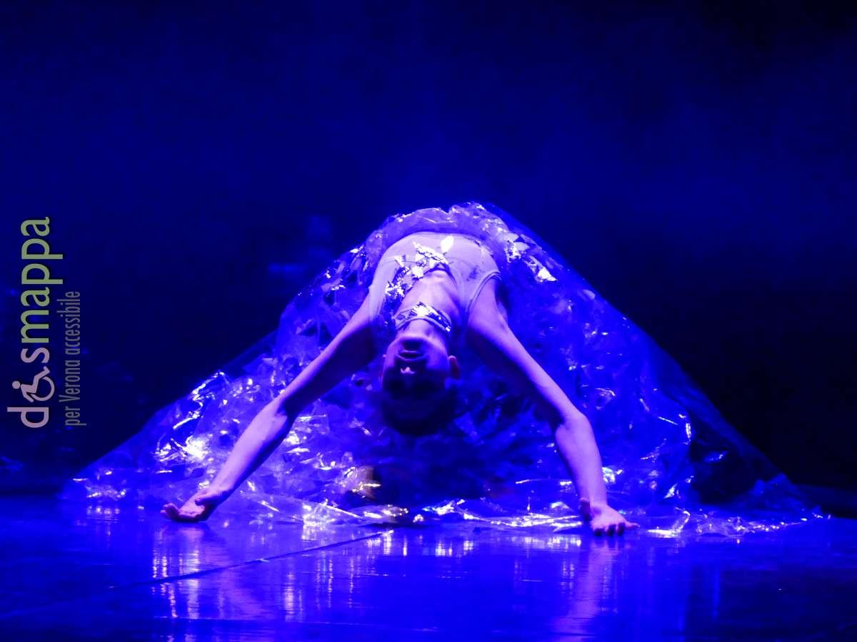 20170129 RBR Dancecompany Indaco Verona dismappa 714