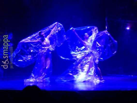 20170129 RBR Dancecompany Indaco Verona dismappa 744