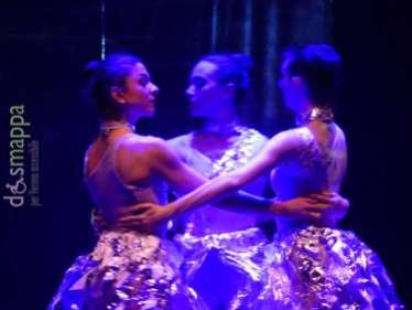 20170129 RBR Dancecompany Indaco Verona dismappa 776
