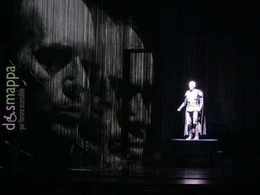 20170205 Shakespeare Macbeth Teatro Verona dismappa 1002