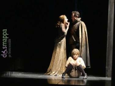 20170205 Shakespeare Macbeth Teatro Verona dismappa 1005