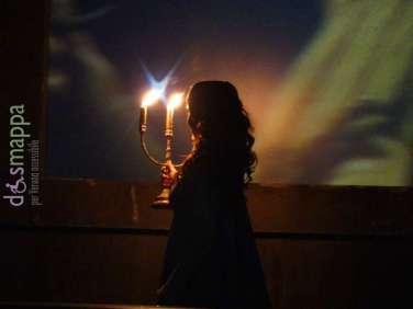20170205 Shakespeare Macbeth Teatro Verona dismappa 1028