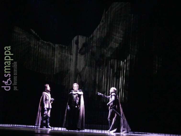 20170205 Shakespeare Macbeth Teatro Verona dismappa 1045