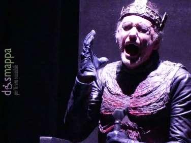 20170205 Shakespeare Macbeth Teatro Verona dismappa 1071