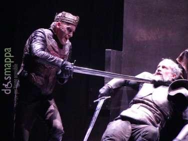 20170205 Shakespeare Macbeth Teatro Verona dismappa 1098