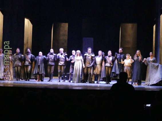 20170205 Shakespeare Macbeth Teatro Verona dismappa 1125