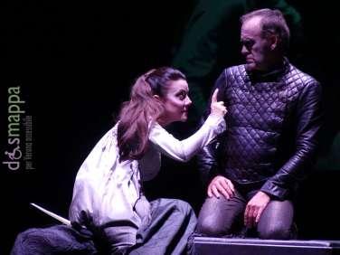20170205 Shakespeare Macbeth Teatro Verona dismappa 647