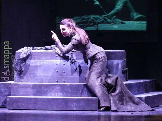 20170205 Shakespeare Macbeth Teatro Verona dismappa 656