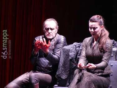 20170205 Shakespeare Macbeth Teatro Verona dismappa 709