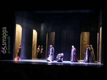 20170205 Shakespeare Macbeth Teatro Verona dismappa 732