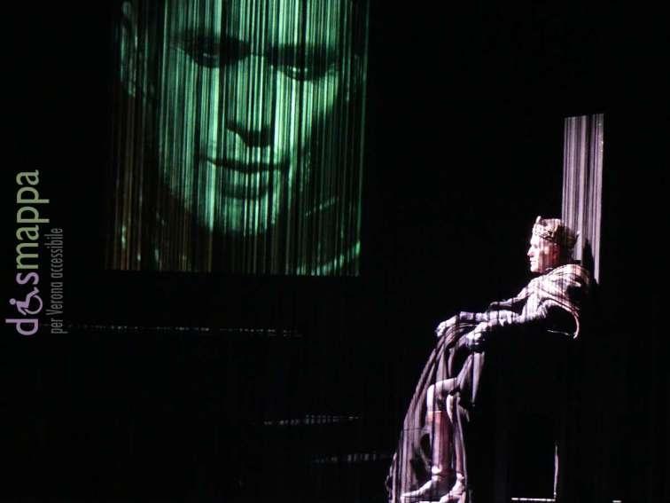 20170205 Shakespeare Macbeth Teatro Verona dismappa 739