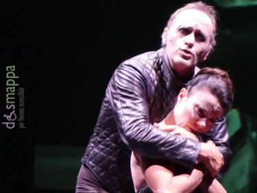 20170205 Shakespeare Macbeth Teatro Verona dismappa 757