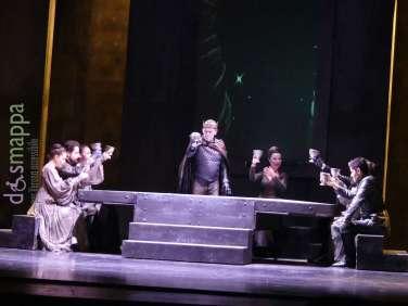 20170205 Shakespeare Macbeth Teatro Verona dismappa 773
