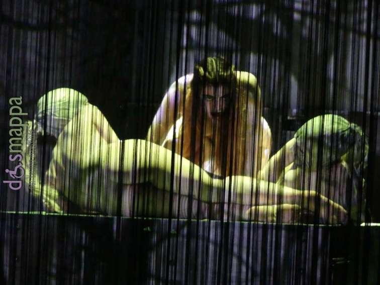 20170205 Shakespeare Macbeth Teatro Verona dismappa 811