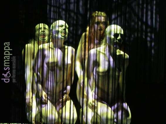 20170205 Shakespeare Macbeth Teatro Verona dismappa 828