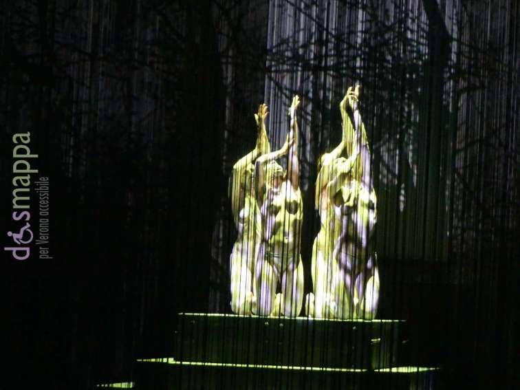 20170205 Shakespeare Macbeth Teatro Verona dismappa 831