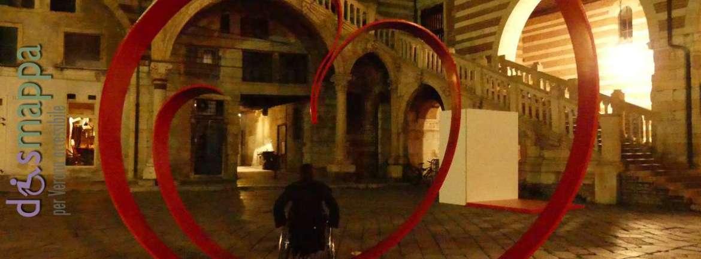20170208 Love me Piera Legnaghi Verona dismappa 631