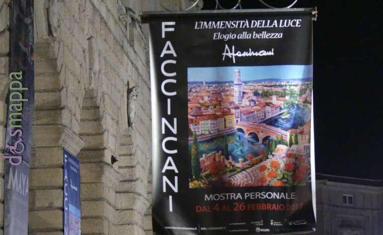 20170209 Mostra Athos Faccincani Verona dismappa
