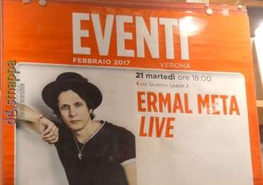 20170211 Ermal Meta live Verona 055