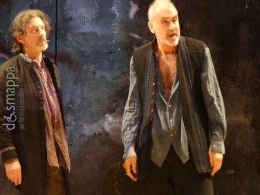 20170214 Paolo Rossi Moliere teatro Verona dismappa 098
