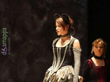 20170214 Paolo Rossi Moliere teatro Verona dismappa 101