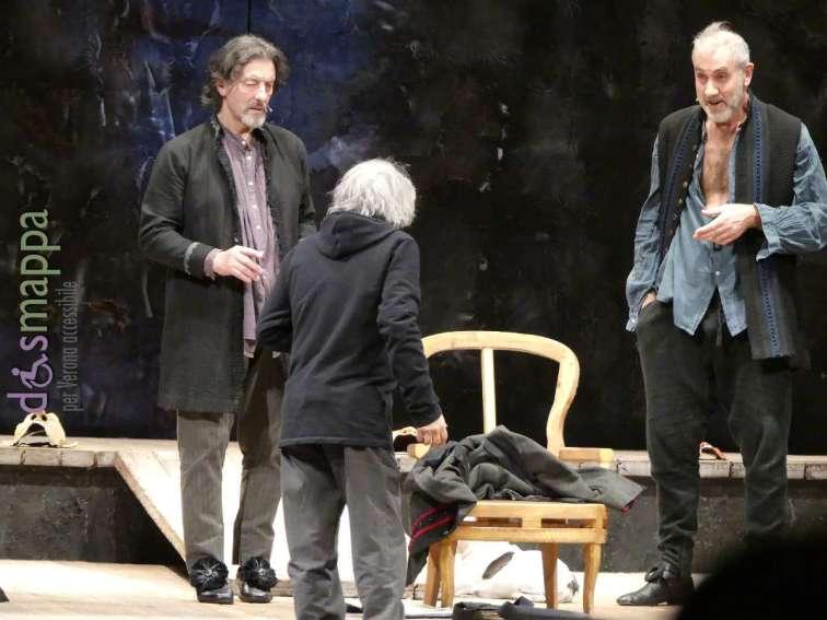 20170214 Paolo Rossi Moliere teatro Verona dismappa 139