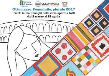20170301-8-marzo-donne-Verona