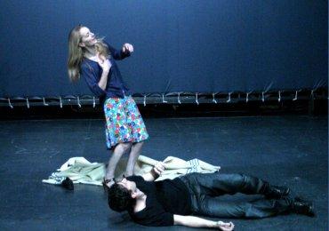 20170303-Deflorian-Tagliarini-Reality-Teatro-Verona